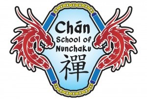 Chan School of Nunchaku