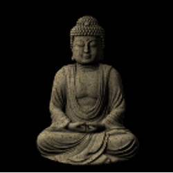 Chán Meditation and Mindfulness